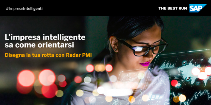 SAP PMI Intelligenti 2019