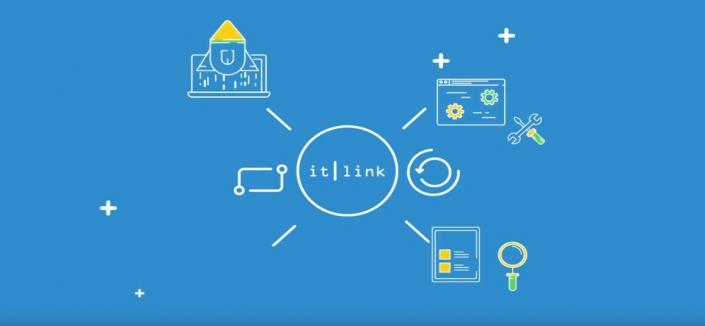 SAP e It-Link La digitalizzazione dei processi delle aziende manifatturiere